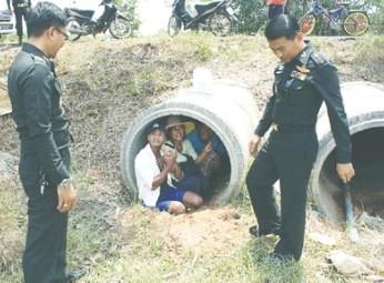 20110426_bangkok1