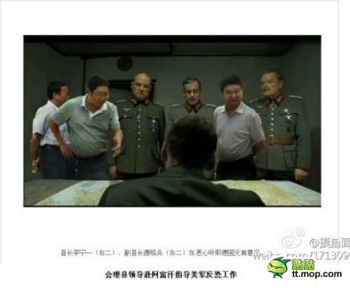 20110809_xuanfuzhao5