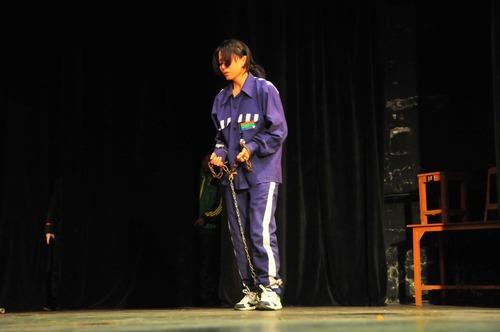20110929_tibet17