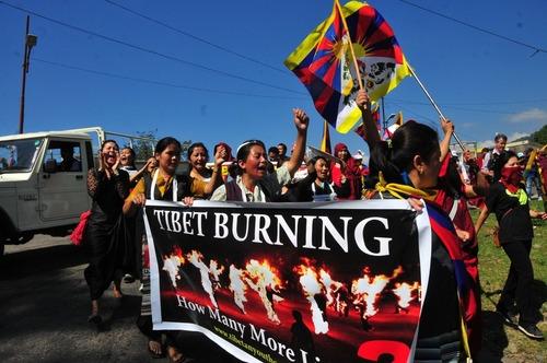 20111015_tibet7