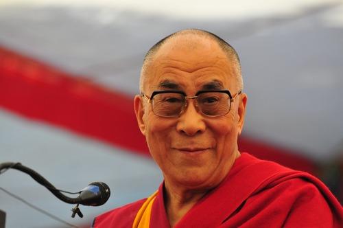 20111121_インド_ダラムサラ_スラム_チベット_9