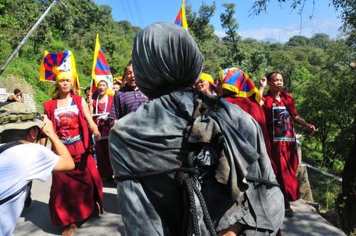20111015_tibet4