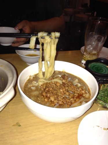 20130916_写真_中国_刀削麺_5