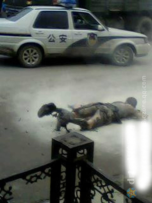 20111023_tibet3