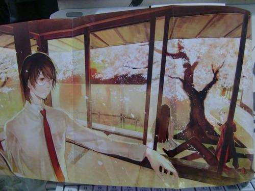 20110606_light_novel3