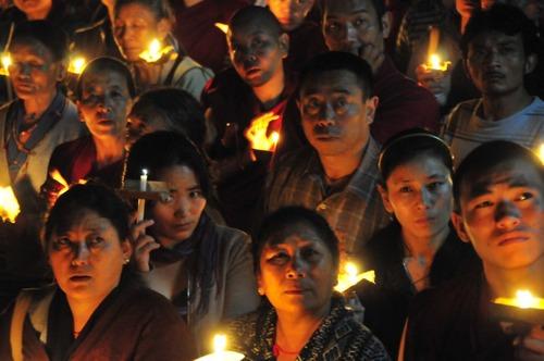 20110927_tibet4