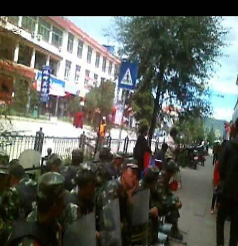 20111023_tibet6