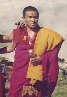 20111125_キルティ僧院_チベット_監視_1