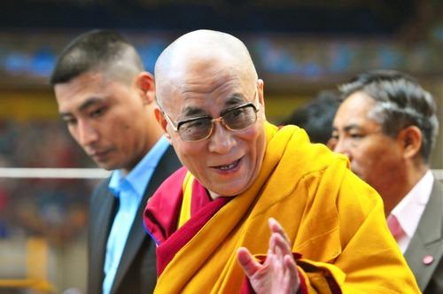 20111003_tibet5