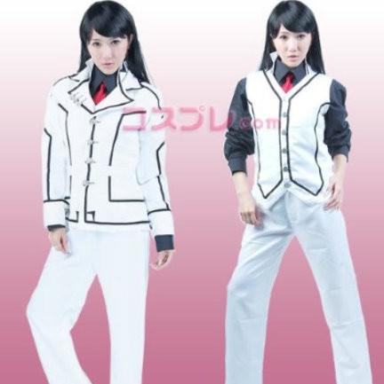 20111228_ヴァンパイア騎士_制服