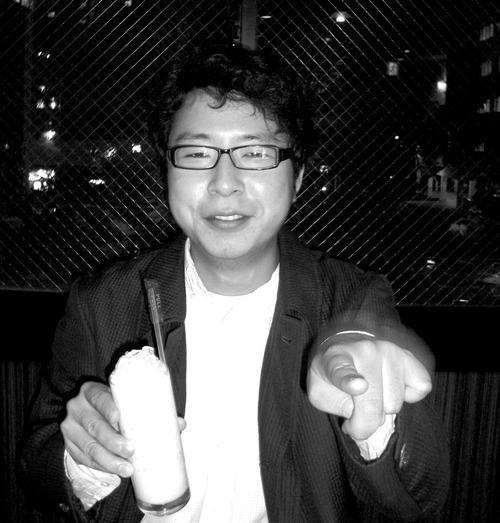 20111109_山谷剛史_中国_IT_写真_1