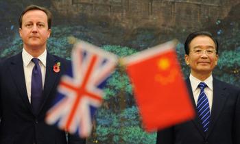 20110115_china_Politics