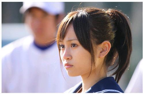 20111213_部活_女子マネージャー