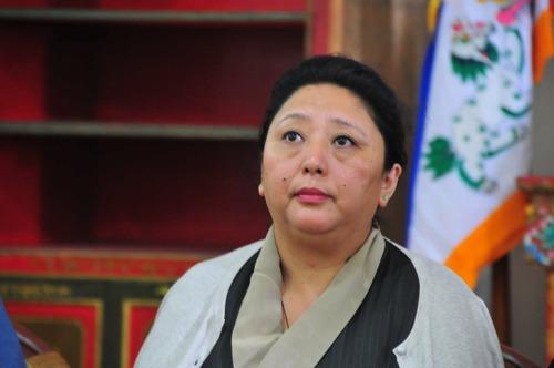 20110920_tibet7