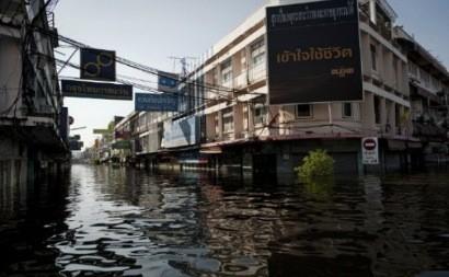 20111023_thai_news2