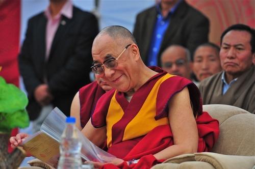 20111121_インド_ダラムサラ_スラム_チベット_16