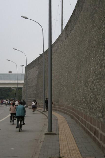 20111117_GFW_中国_金盾