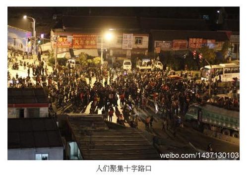 20110415_shanghai2