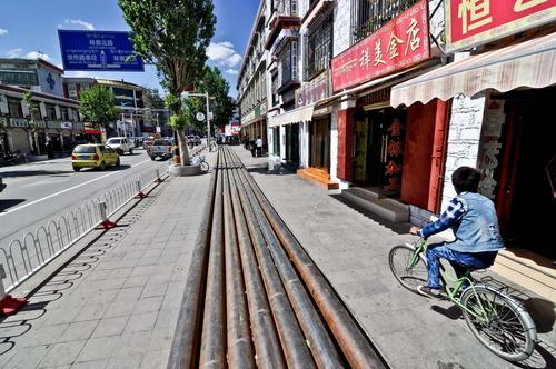 20111112_ラサ_チベット_中国_4