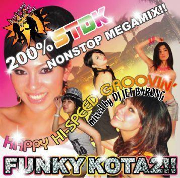 20120108_FUNKY_KOTA2!