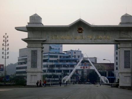 20110702_lao_cai