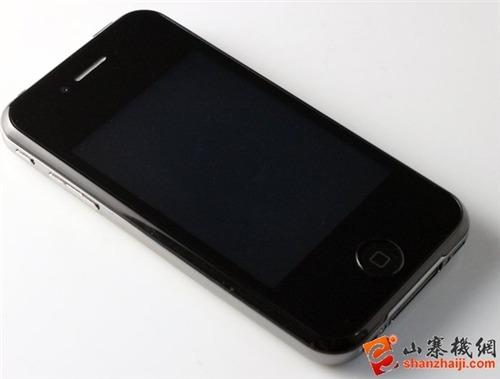 20110803_iPhone1