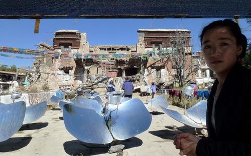 20121216_写真_チベット_4