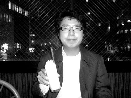 20111113_山谷剛史_インタビュー_1