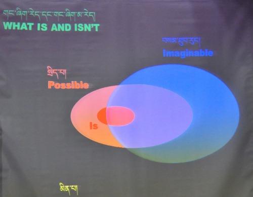 20111217_Cosmology_ダライ・ラマ_9