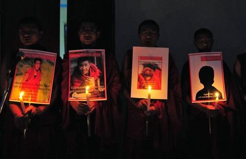 20111013_tibet