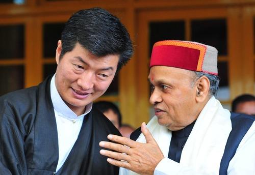20110903_tibet10