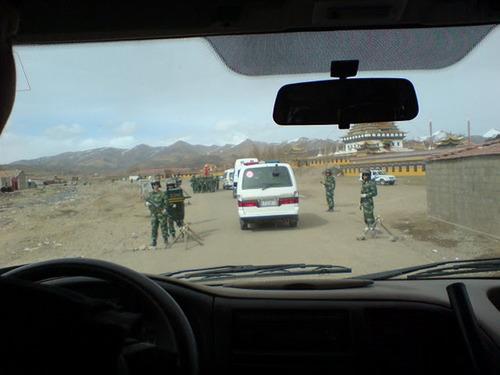20111206_チベット_弾圧_8