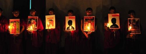 20111010_tibet2