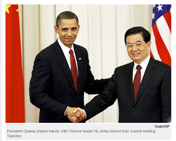 20110120_HuJintao_and_obama