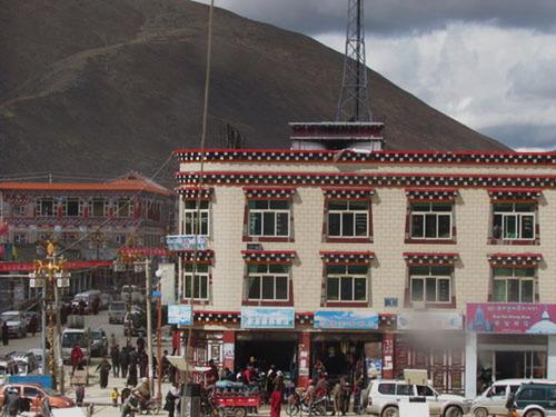 20111004_4_tibet2