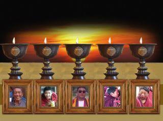 20111019_tibet1
