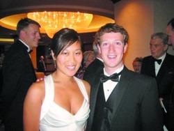 20100928_Facebook