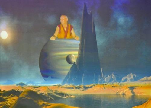 20111217_Cosmology_ダライ・ラマ_10