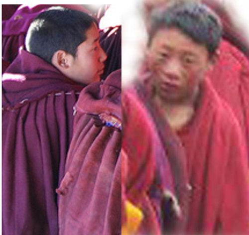 20110927_tibet1