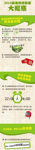 20140206_写真_中国_旧正月_2