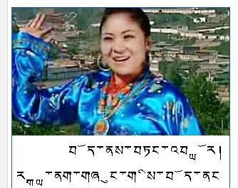 20110830_tibet