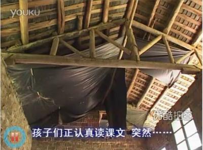 20111117_湖南省_ミャオ族_2