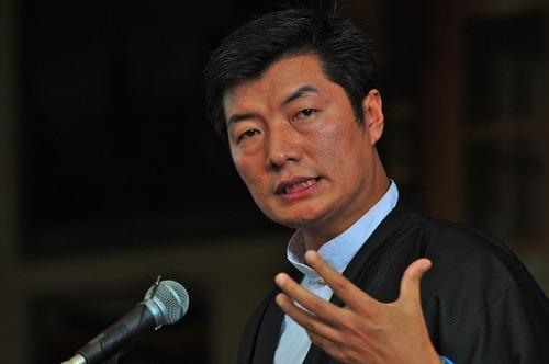 20110903_tibet3