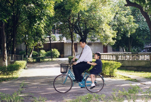 20121225_写真_中国_習近平_李克強_5