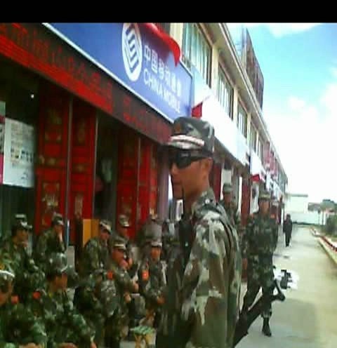 20111023_tibet8