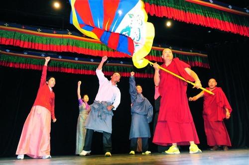 20110929_tibet7