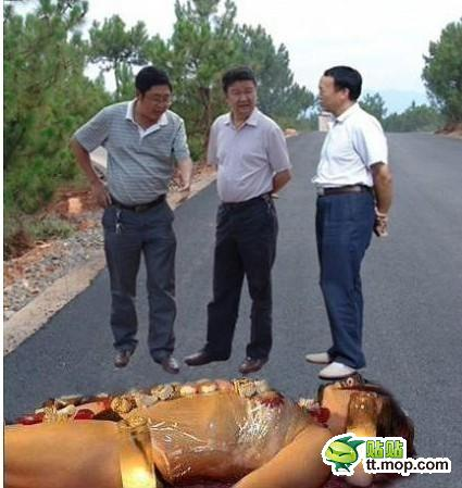 20110809_xuanfuzhao4