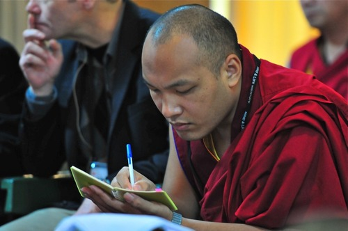 20111022_tibet6