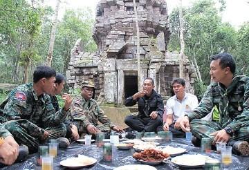 20110723_bangkok2