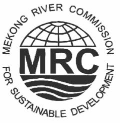 20111216_メコン_MRC